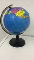Used Globe  in Dubai, UAE