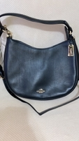 Used Coach bag  in Dubai, UAE