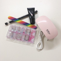 Used Nail Art Kit in Dubai, UAE