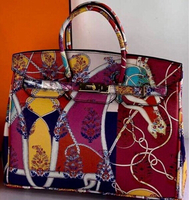 Used Hermès bag  in Dubai, UAE