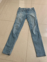 Used American Eagle jeans size 2 in Dubai, UAE