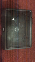 Used Laptop Cooler for Laptop in Dubai, UAE