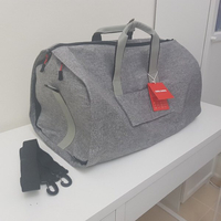 Used Amazing foldable travel bag 麟 in Dubai, UAE