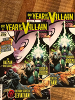 Used 2 same comics year of the villiab in Dubai, UAE