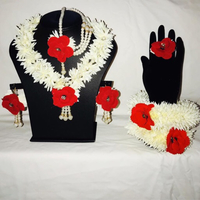 Used Wedding jewelry  in Dubai, UAE