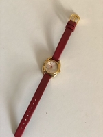 Used Women watch new in Dubai, UAE