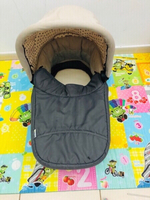 Used BABY BASSINET XXTRA LARGE/ SLEEPING BED  in Dubai, UAE