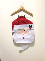 Used NEW Christmas Decoration 4pca in Dubai, UAE