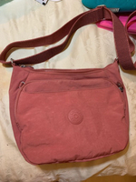 Used Original used kipling bag in Dubai, UAE