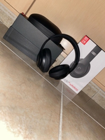 Used Dr dre studio 3 beats in Dubai, UAE
