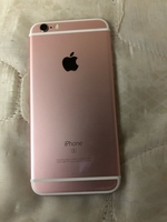 Used Iphone 6s 64 gb in Dubai, UAE