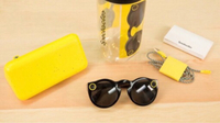 Used Snapchat Spectacles in Dubai, UAE