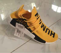 Used Adidas NMD runner PK size 45, new  in Dubai, UAE