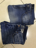 Used Bundle deal: jeans 👖  in Dubai, UAE