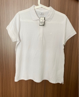 Used neverworn bossini polo in Dubai, UAE