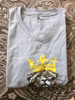 Used Men Tshirt (M) in Dubai, UAE