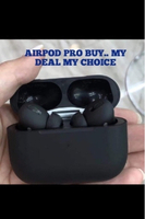 Used APPLE PRO MATE BLACK BEST DEAL✅✅❤️ in Dubai, UAE