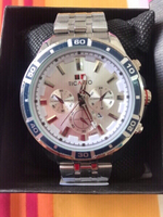 Used New Ticarto Watch (New Arrival) in Dubai, UAE