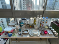 Used Assorted miscellaneous items for sale  in Dubai, UAE