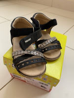Used Pablosky shoes in Dubai, UAE