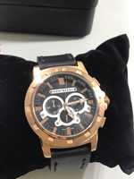 Used MONTBLANC Wristwatch ⌚️ in Dubai, UAE