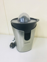 Used Kenwood Electric Juicer in Dubai, UAE