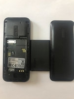 Used Nokia very good condition dual sim  in Dubai, UAE