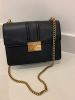 Used Charles&Keith bag , very stylish  in Dubai, UAE