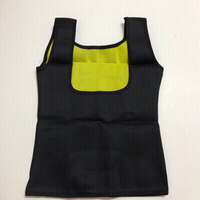 Used Super sweat slimming Neoprene Shapers  in Dubai, UAE