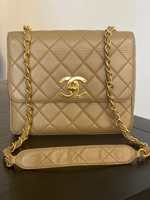 Used Vintage CHANEL in Dubai, UAE