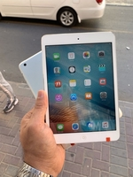Used Ipad mini 16 GB WIFI  in Dubai, UAE