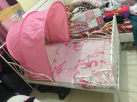 Used Childrens bed in Dubai, UAE