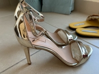 Used ALDO heal in Dubai, UAE