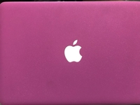 Used MacBook Air 128 SSD Storage 2 GB Ram  in Dubai, UAE