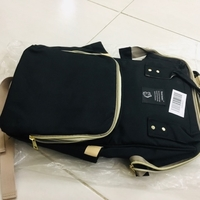Used Diaper bag in Dubai, UAE