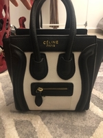 Used Celine handbag in Dubai, UAE