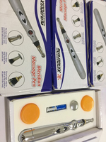 Used bundle of  laser Acupuncture pen in Dubai, UAE