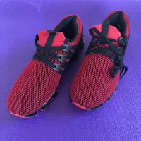 Used Sport Shoes/43 in Dubai, UAE