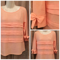 New Top Size S