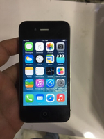 Used iPhone 4. 16gb in Dubai, UAE
