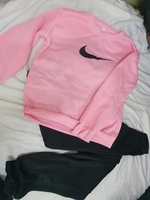 sport clothes size S brand new