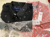 Used Abercrombie & Fitch Shirts  in Dubai, UAE