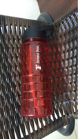 Used Fitness First bottle New !! in Dubai, UAE