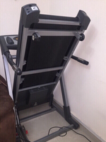 Used Ketler Treadmill @ 1300dhs in Dubai, UAE
