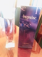 Used Lancôme Hypnose EDP for women, 75 ml in Dubai, UAE