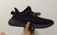 Used Adidas Yeezy  in Dubai, UAE