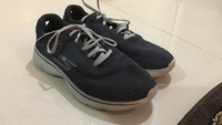 Used Skechers goga max go walk 4 shoes in Dubai, UAE