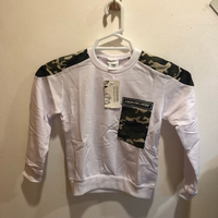 Used Long Sleeves Shirt and Pants for boys🎁 in Dubai, UAE