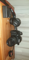 Used Canon 1200D set urgent sale negotiable  in Dubai, UAE