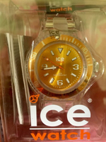Used Ice Watch in Dubai, UAE
